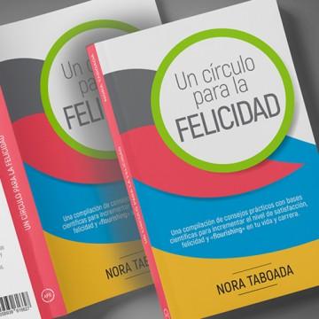 Libro Nora Taboada