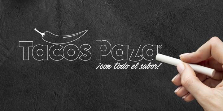 Tacos Paza