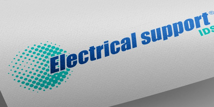 Electrical Support®