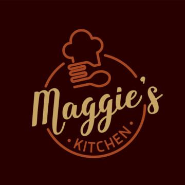 Maggies's Kitchen